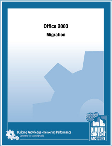 Microsoft-Office-2003-CW-MG-en.jpg