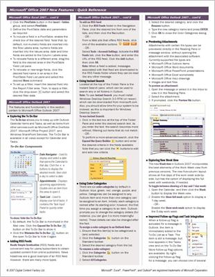 Office-2007-NF-Page6.jpg