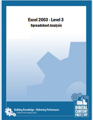 excel-2003-level3-spreadsheet-analysis2.jpg