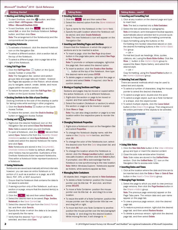 OneNote-2010-Page2.jpg