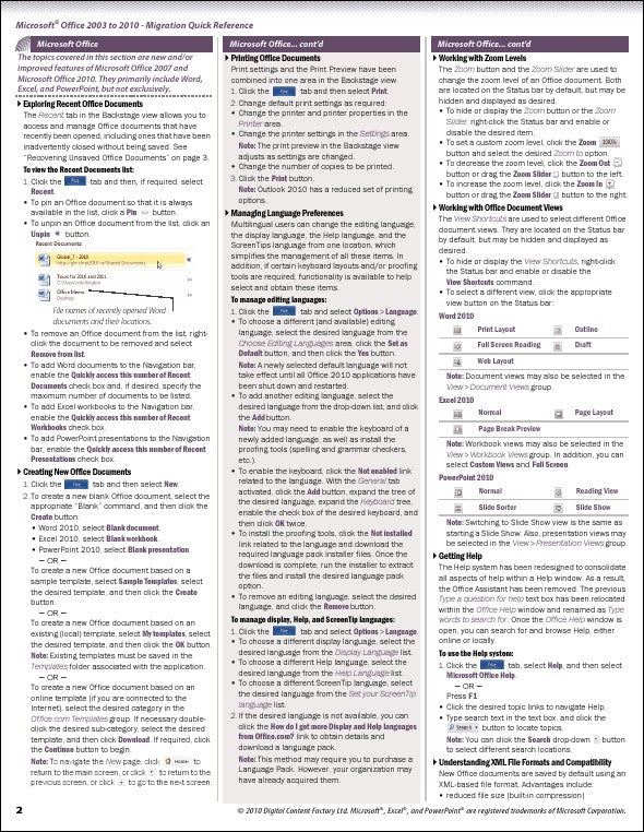 Office-2010-Mig-Page2.jpg