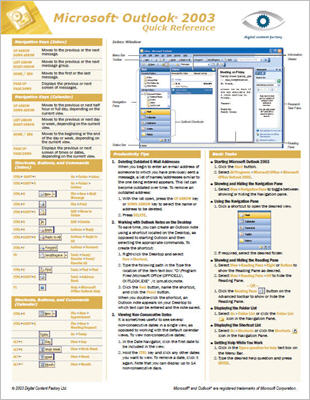 Outlook-2003-Page1.jpg