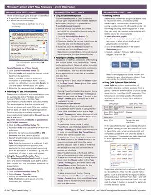Office-2007-NF-Page2.jpg