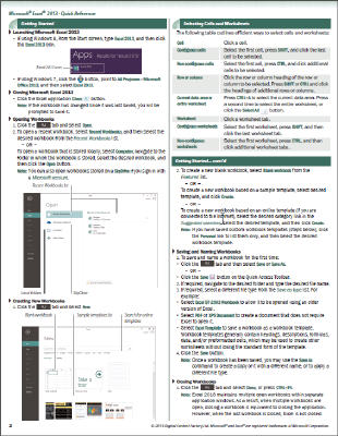 Excel-2013-Page2.jpg