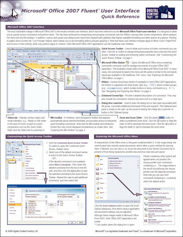 Office-2007-FUI-Page1.jpg