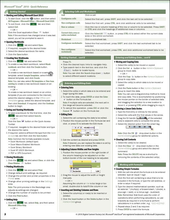 Excel-2010-Page2.jpg