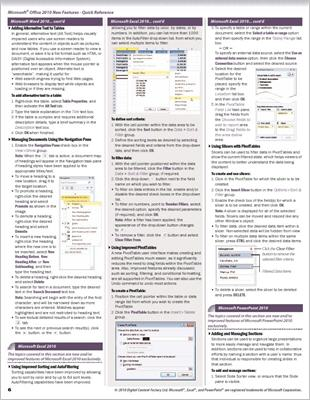 Office-2010-NF-Page6.jpg