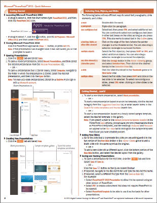 PowerPoint-2013Page2.jpg