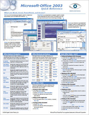 Office-2003-Page1.jpg