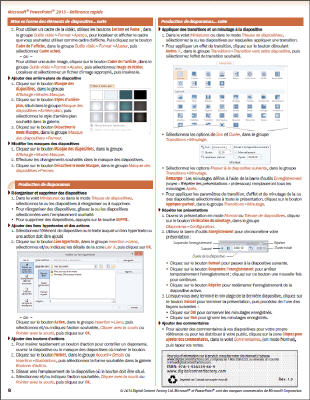 PowerPoint-2013qPage8.jpg