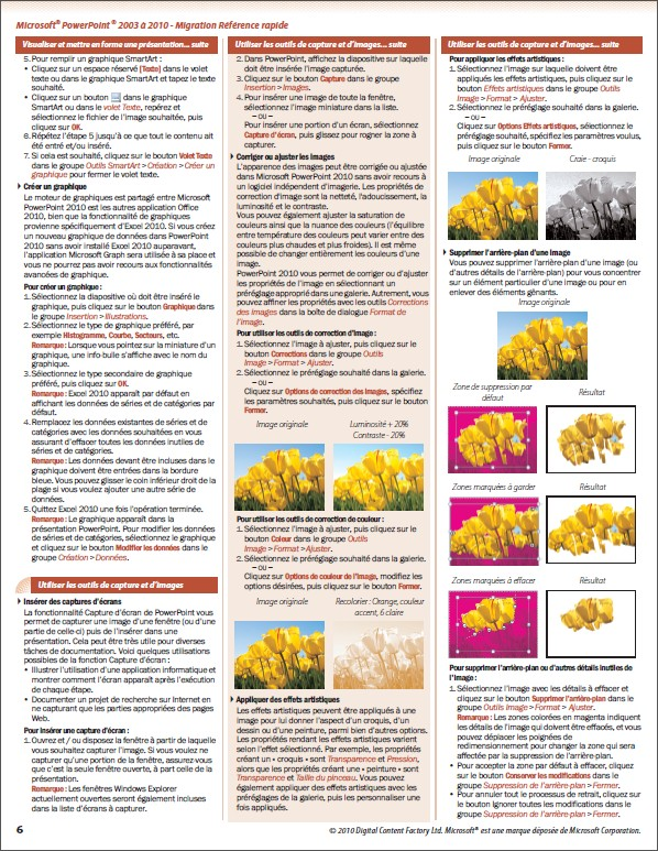 PowerPoint-2010-Mig-Q-Page6.jpg