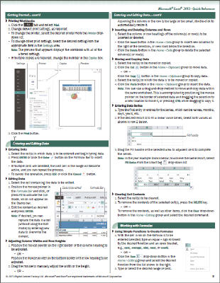 Excel-2013-Page3.jpg