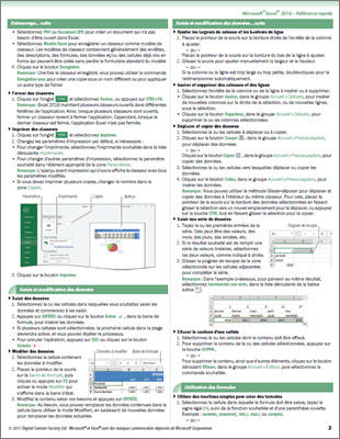 Excel-2016q-Page3.jpg