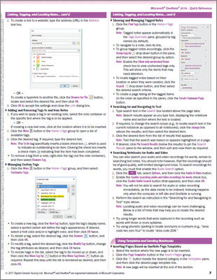 OneNote_2016_page7.jpg