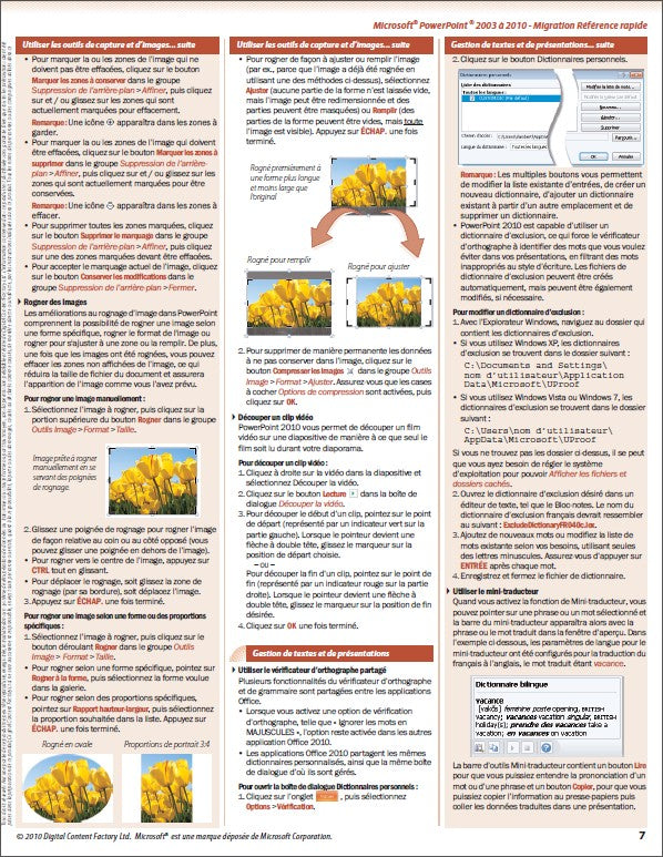 PowerPoint-2010-Mig-Q-Page7.jpg