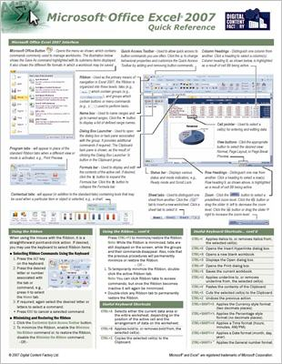 Excel-2007-Page1.jpg