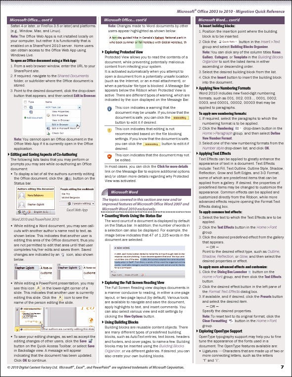 Office-2010-Mig-Page7.jpg