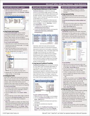 Office-2007-NF-Page5.jpg