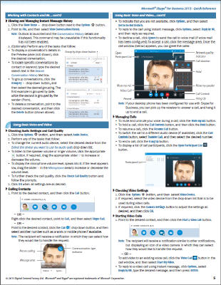 Skype-for-Business-2015-Page5.jpg