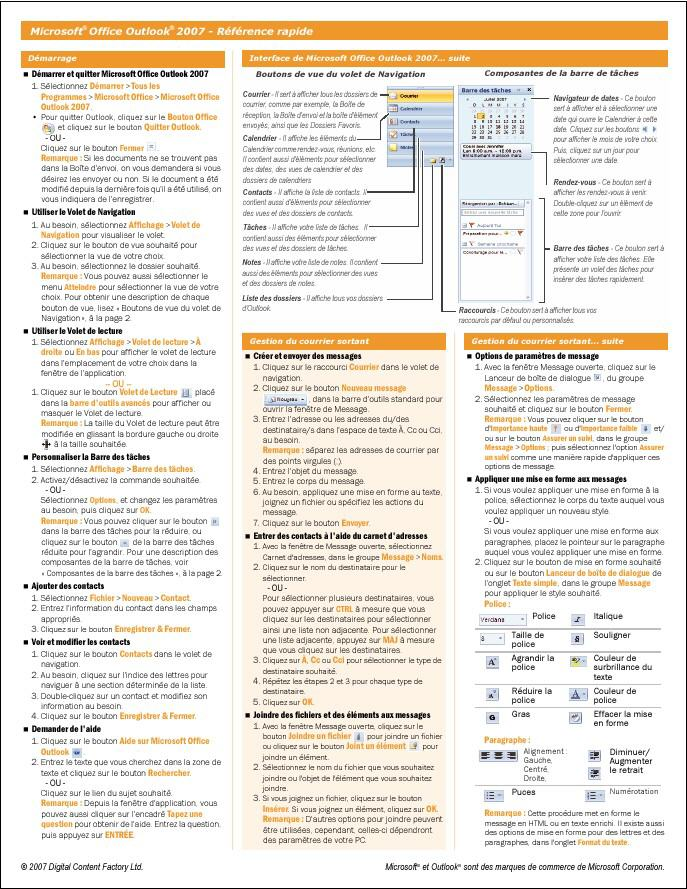 Outlook-2007-Q-Page2.jpg