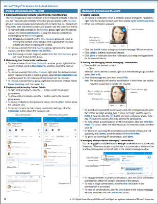 Skype-for-Business-2015-Page4.jpg