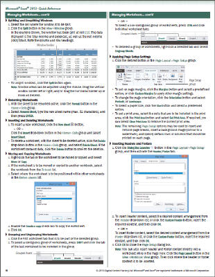 Excel-2013-Page6.jpg