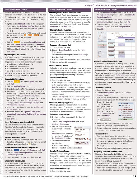 Office-2010-Mig-Page11.jpg