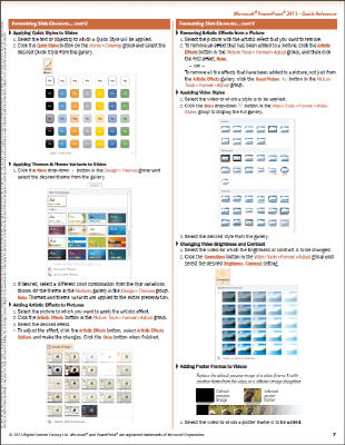 PowerPoint-2013Page7.jpg