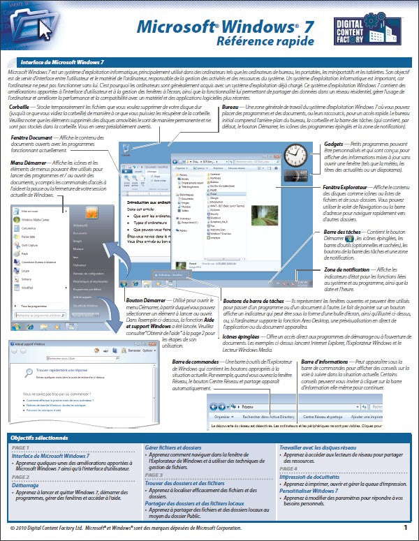 Windows-7-Q-Page1.jpg