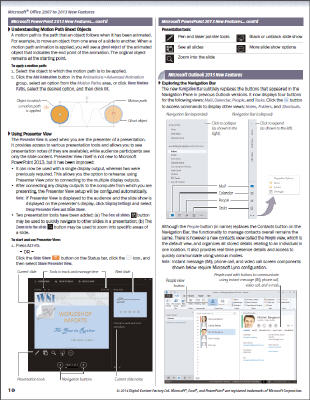 office-2007-to-2013-page10.jpg