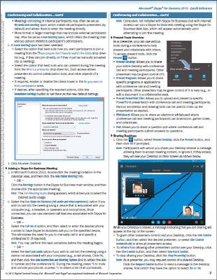 Skype-for-Business-2015-Page7.jpg