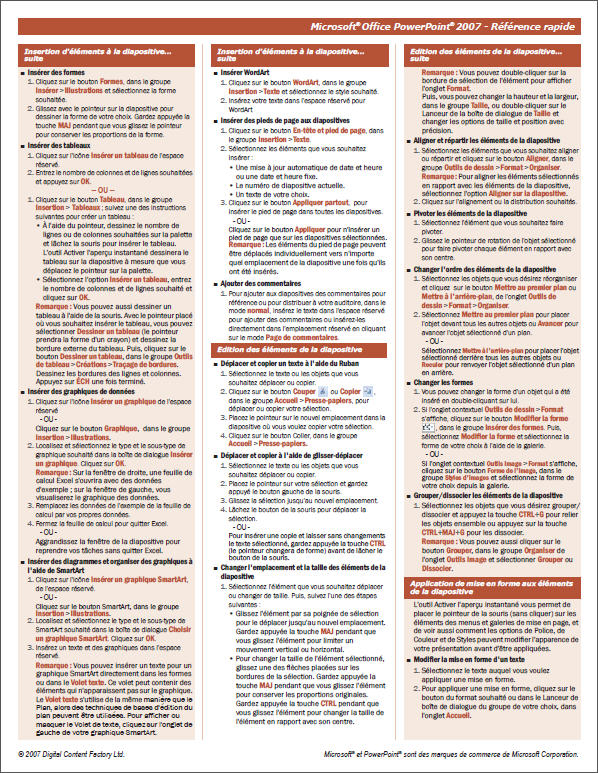 PowerPoint-2007-Q-Page3.jpg