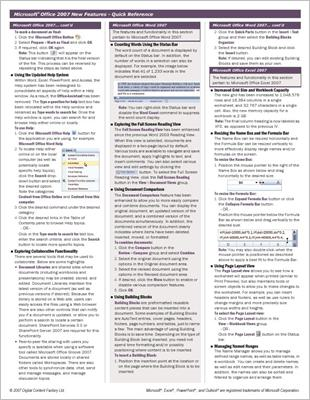 Office-2007-NF-Page4.jpg