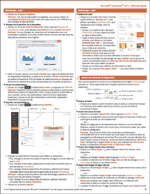 PowerPoint-2013qPage3.jpg