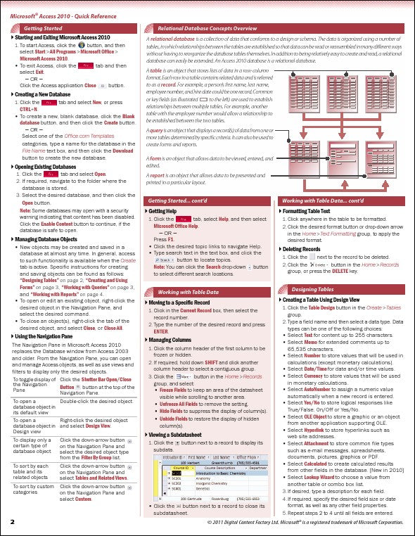 Access-2010-Page2.jpg