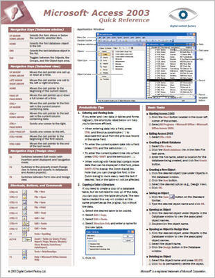 Access-2003-Page1.jpg