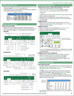 Excel-2016q-Page5.jpg