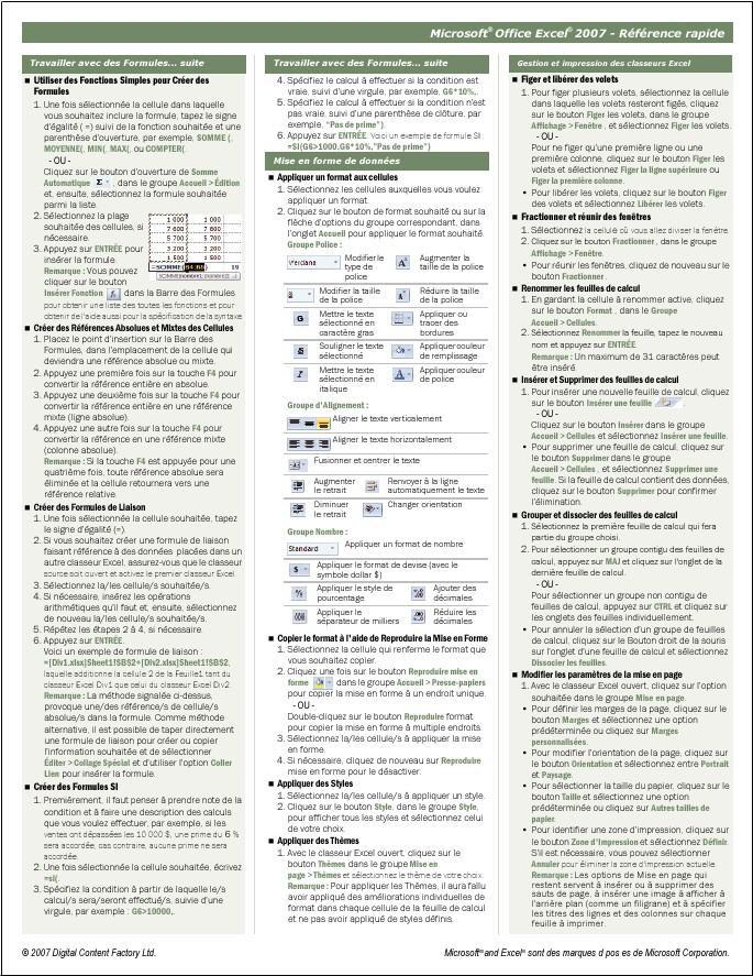 Excel-2007-Q-Page3.jpg