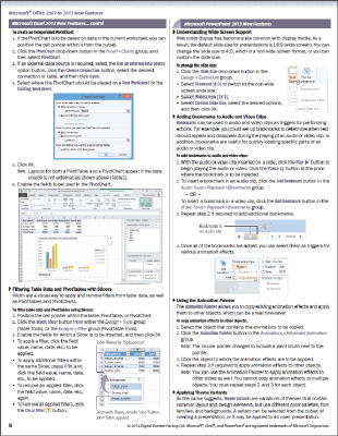 office-2007-to-2013-page8.jpg
