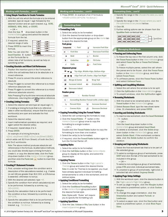 Excel-2010-Page3.jpg