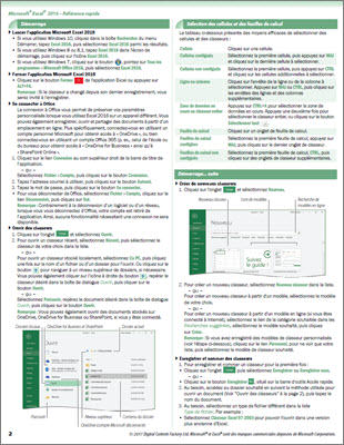 Excel-2016q-Page2.jpg