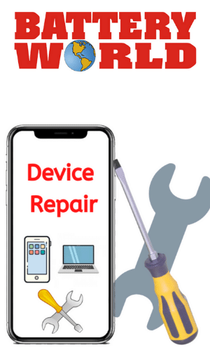 Mobile Repair near Me