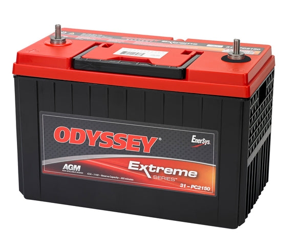 Odyssey PC2150 Group Size 31 Stud ODX-AGM31