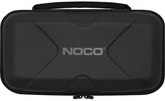 NOCO Boost Sport/Plus EVA Protection Case