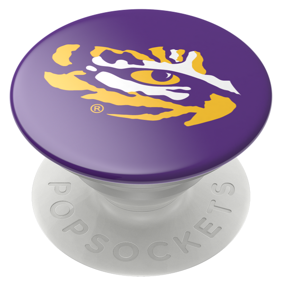 PopSockets - LSU Tigers