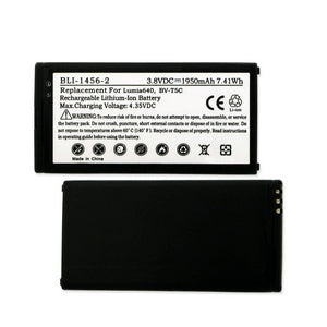 NOKIA BV-T5C 3.8V 1950mAh LI-ION BATTERY