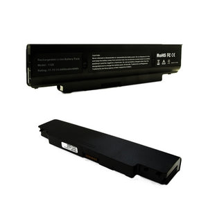 DELL 11.1V 4400MAH LI-ION