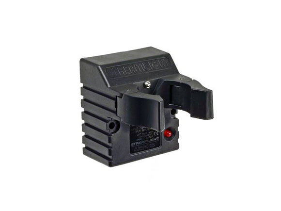 Streamlight Stinger Charging Dock AC/DC