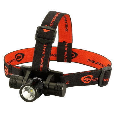 Protac HL Headlamp - 635 Lumens
