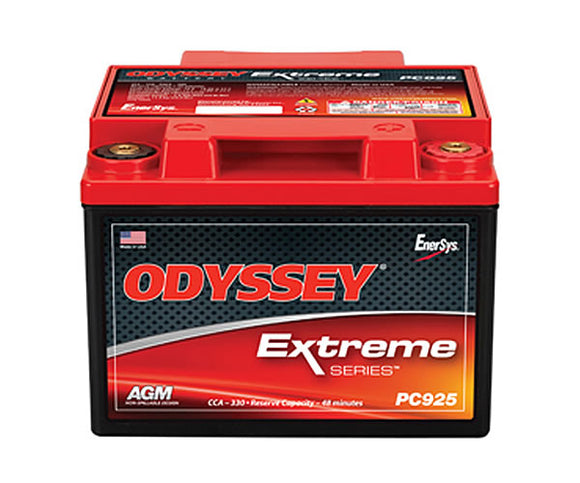 Odyssey Extreme Series ODS-AGM28L/PC925